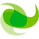 logotipo de IATMED SL
